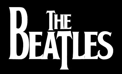 the.beatles.logo.490w