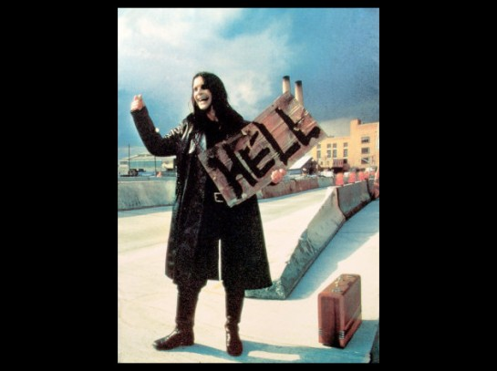 51325-Ozzy-Osbourne-Highway-to-Hell-Posters