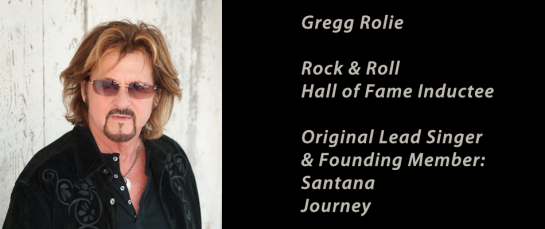 Gregg-Rolie2