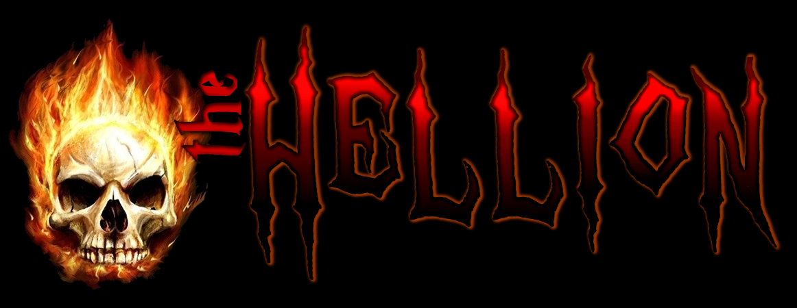 how to change hellion to hellbat