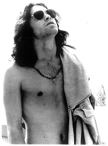 Jim+Morrison+jim5