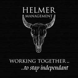 Helmer Management