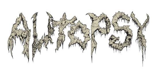 ImageProxy (5)