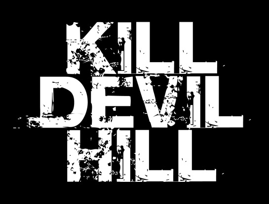 Kill_Devil_Hill_logo