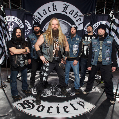 black-label-society-2013