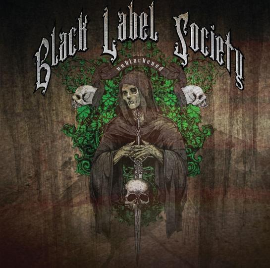 10-02-Discs-Black-Label-Society-Unblackened