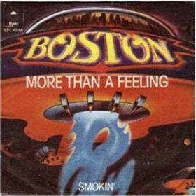 Bostonmtaf