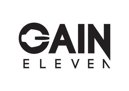 2013-07-17 Gain Eleven Logo-page-001