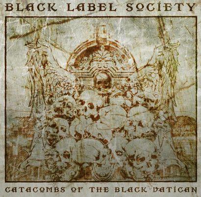 Catacombs_of_the_black_vatican_album_cover
