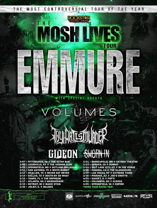 Tour-Emmure-2014