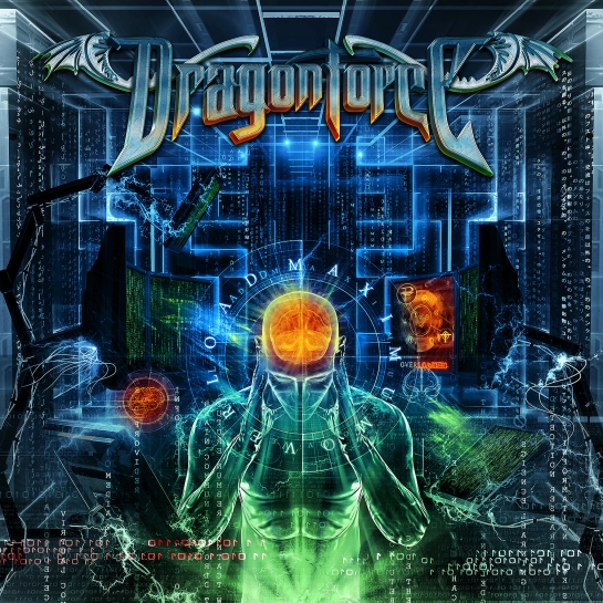 Dragonforce_MaximumOverload