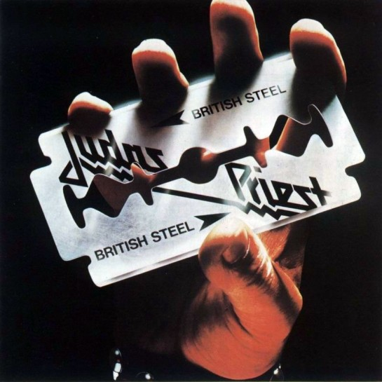 Judas-Priest-British-Steel1