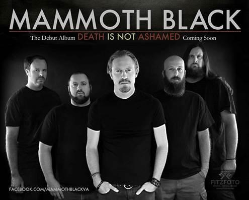mammoth black1