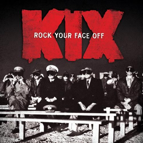 1407273618_kix-rock-your-face-off-2014