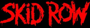 skid_row_logo