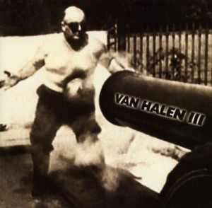 Van_Halen_-_Van_Halen_III