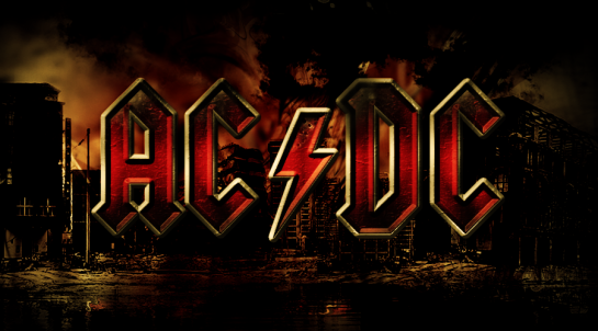 acdc_wallpaper_by_sxzhbg-d371pgt