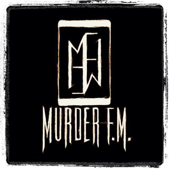 murder fm