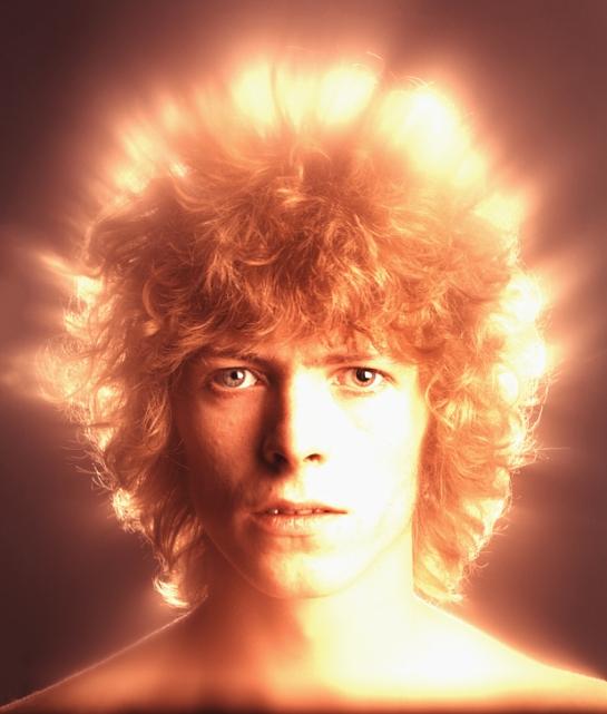 Bowie1969_3393724b