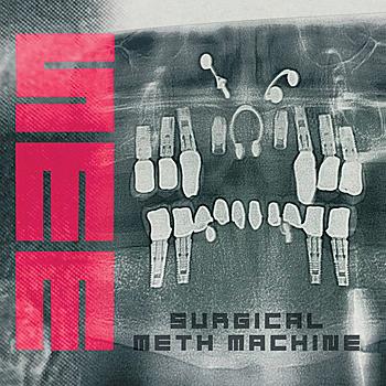 SurgicalMethMachine_SMM