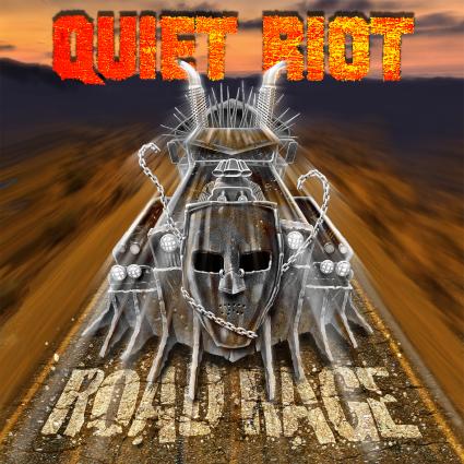 QUIET_RIOT_rr_cover_3000