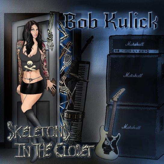 bob_kulick 2mb